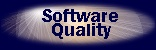 TestingStuff.com Software Quality image
